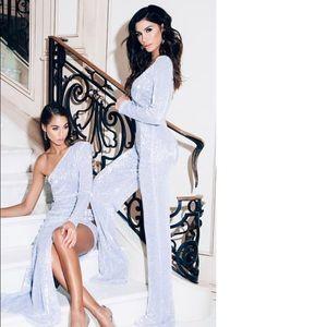 30a4e5f0860 Femme LA Pants - Femme LA X Morgan Bosman
